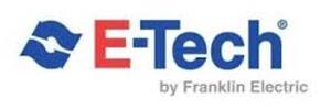 E-Tech :
