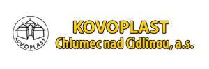 KOVOPLAST :